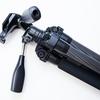 三脚メーカーのベルボンがハクバ写真産業に事業譲渡。