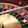 カジノというシステムの根幹は「有利なルールと大数の法則」