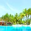 セブ島でお土産買うなら「KULTURA」(SM  Seaside City Cebu)