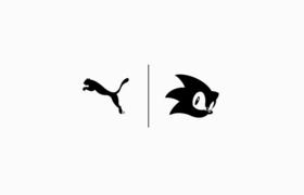 【6月に欲しい靴】SEGA×PUMA RS-0 ソニック【リーク情報】