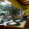 【オススメ5店】上野・御徒町・浅草(東京)にある懐石料理が人気のお店