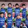 第4回 JBCF 宇都宮クリテリウム P1クラス予選/チームプレゼン インサイドレポート