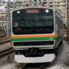 グリーン車に乗ろうぜ!〜子鉄との電車旅をもっと楽しく!