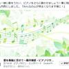 春のサロンコンサートのお報せです。特別ご招待企画!!