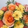 花瓶を買うなら、最初は〇〇な花瓶がお勧め!