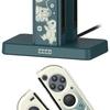 ポケットモンスター Joy-Con充電スタンド + PCハードカバーセット for Nintendo Switch