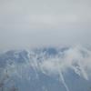 えぃじーちゃんのぶらり旅ブログ~コロナで巣ごもり 北海道もコロナで大変 20210511