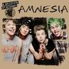 元気が出る洋楽和訳 5 Seconds of Summer Amnesia