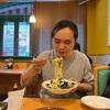 サイゼリアン篠宮の「和風スパゲティ」を食べてみた!