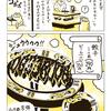 【今日の更新】ゆかい食堂みんなのごはん出張所 第61回 餃子とビールの最強タッグ!東大阪「餃子の丸正」で絶品焼きたてを堪能してきたよ