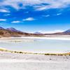 アタカマ発。四駆でウユニ塩湖まで激走ツアー2日目