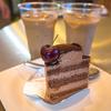日本人パティシエが作る『こだわり過ぎ』のケーキは美味いのだ♡