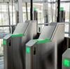 英ロンドン・ヒースロー空港 2019年夏をめどに顔認証システムを導入へ