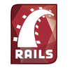 Rails5.0の主な変更点まとめ