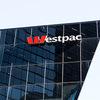 ●豪ウエストパック銀行 減配と増資を発表、僕の投資判断はホールド