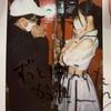 藤木愛|アキシブProject 228本目LIVE(2021/03/10)