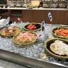 函館国際ホテル 宿泊 、「おいしい朝食」全国4位、北海道フリープランでお安く、市電・函館バス共通2日乗車券付き
