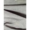 着物生地(387)織柄手織り真綿紬