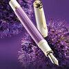 太字万年筆を買うために気になる2019年限定版を考える