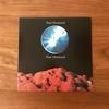レコードをめぐる冒険 (Pure Desmond/Paul Desmond)