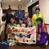 9月21日  和泉中央アズハイムデイサービスで演奏しました