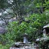 【観音滝】_島根県江津市 - photos