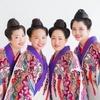 ネーネーズ/5月 ネーネーズLIVEツアー@熊本、福岡、広島