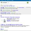 Live Search Cashback、eBayでの買い物で25%キャッシュバックキャンペーン
