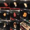【人形町】喜寿司:久しぶりにお邪魔して美味しくいただきました