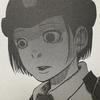 「ハコヅメ〜交番女子の逆襲〜」4巻 この表紙がまさか・・・