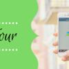 クイックツアー:「メール」機能の使い方