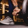 痩せている人が筋肉質になるためには「重いものを持ち上げる」ことが必要