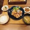 【コリタ喫茶】紙屋町で人気のカフェの2号店がオープン(中区広瀬北町)