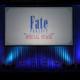 【AJ2017】Fateステージ感想と新情報まとめ!ノッブの愛溢れるコメントがグッとくる。