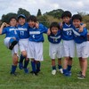 RGM第5回ワンダフルカップ(2年生)