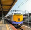 これまでの鉄道の旅と写真を振り返る