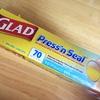 密閉性サランラップ『Press'n Seal』で食材の傷みを防ぐ!