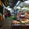 タイ人に人気のバングラーにあるおすすめ食堂☆