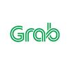 ぼったくりの心配のないタクシー配車アプリ。タイ、バンコクでの移動で便利なグラブ(Grab)の使い方。