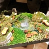 【西麻布】一品、一品が記憶にのこる素晴らしい味 - L'Embellir