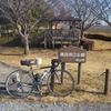 千葉県の佐原まで走ってきました。