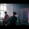 【和訳/歌詞】Sucker / Jonas Brothers(ジョナス・ブラザーズ)