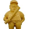 【野球】最近の野球への興味についての考察....steam keyプレゼント企画【こじ速】