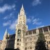 新市庁舎 ミュンヘン