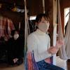 2020.12.20 大学生インタビュー会の記事①SARA