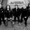 【German Metal】これぞ正統派ジャーマンメタルのあるべき姿、Scannerについて【隠れた名バンド#009】