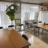 斉藤 達也事務所スペースの有効活用方法を募集します!!!