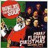 【冬パンク】クリスマスに聴きたい、洋楽ポップパンクカバー7選