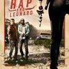 『Hap and Leonard』は、胸くそ悪いまま最後まで観てしまう