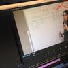 【コミュニティリニューアルは7/25(水)募集開始!!】初回動画ミニ講義のテーマは「一緒に繁栄する方法」☆